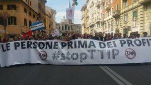 stop-ttip-7maggio